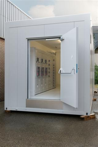 Containerbouw 01 (Small) (2)
