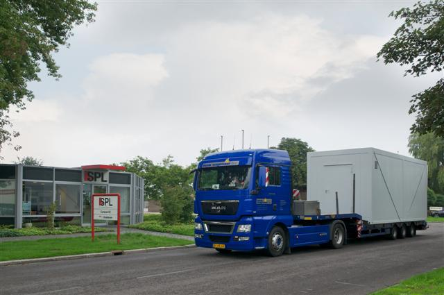 containerbouw 02 (Small) (2)